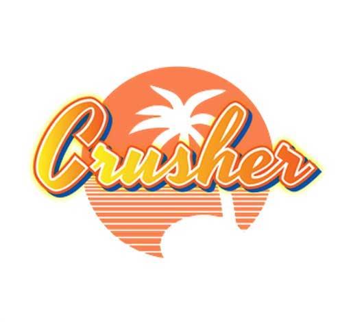 crusher eliquid