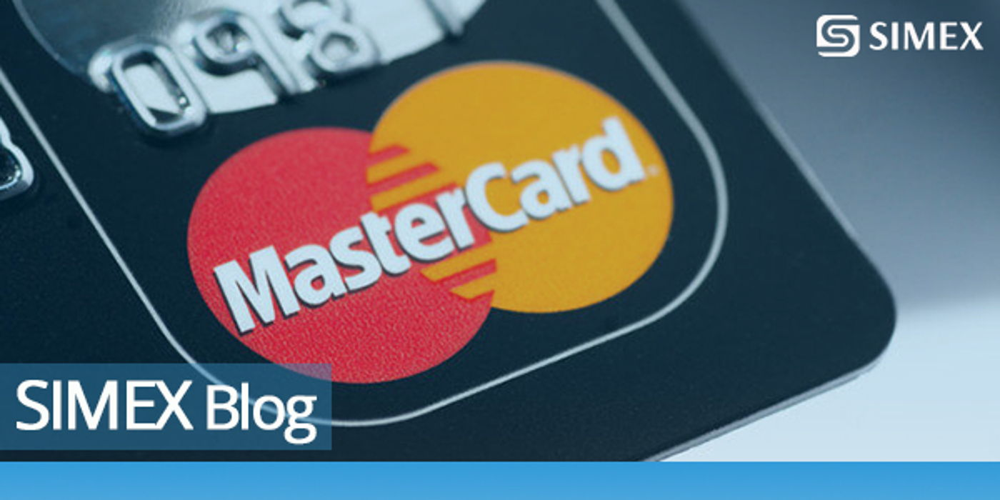 "The ""Mastercard Patent"": a controversial initiative to simplify Blockchain currencies transactions"