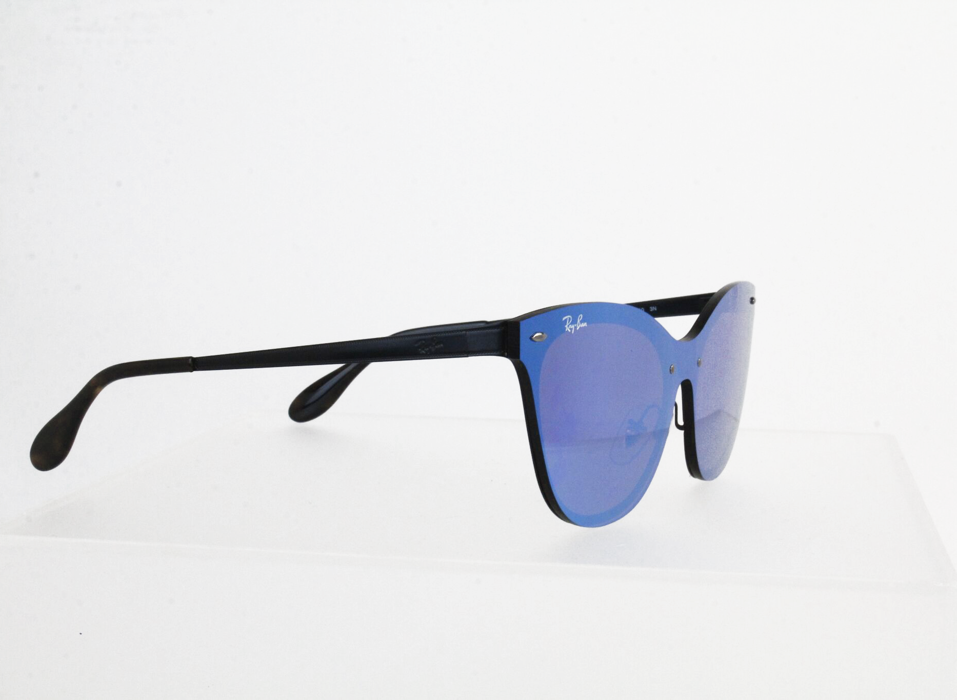 To acquire Designs latest of ray ban sunglasses pictures trends