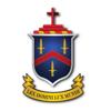 John McGlashan College logo
