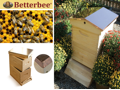 BetterBee Starter Kit