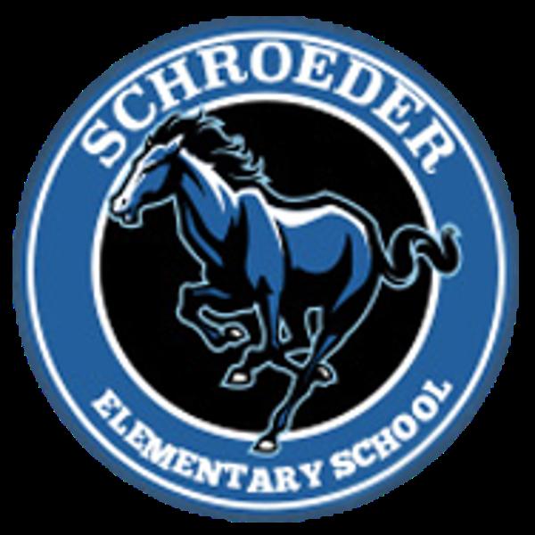 C. Fred Schroeder Elementary PTA