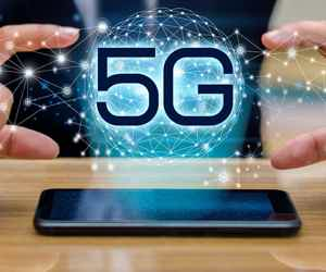 Potentials Of 5G Technology