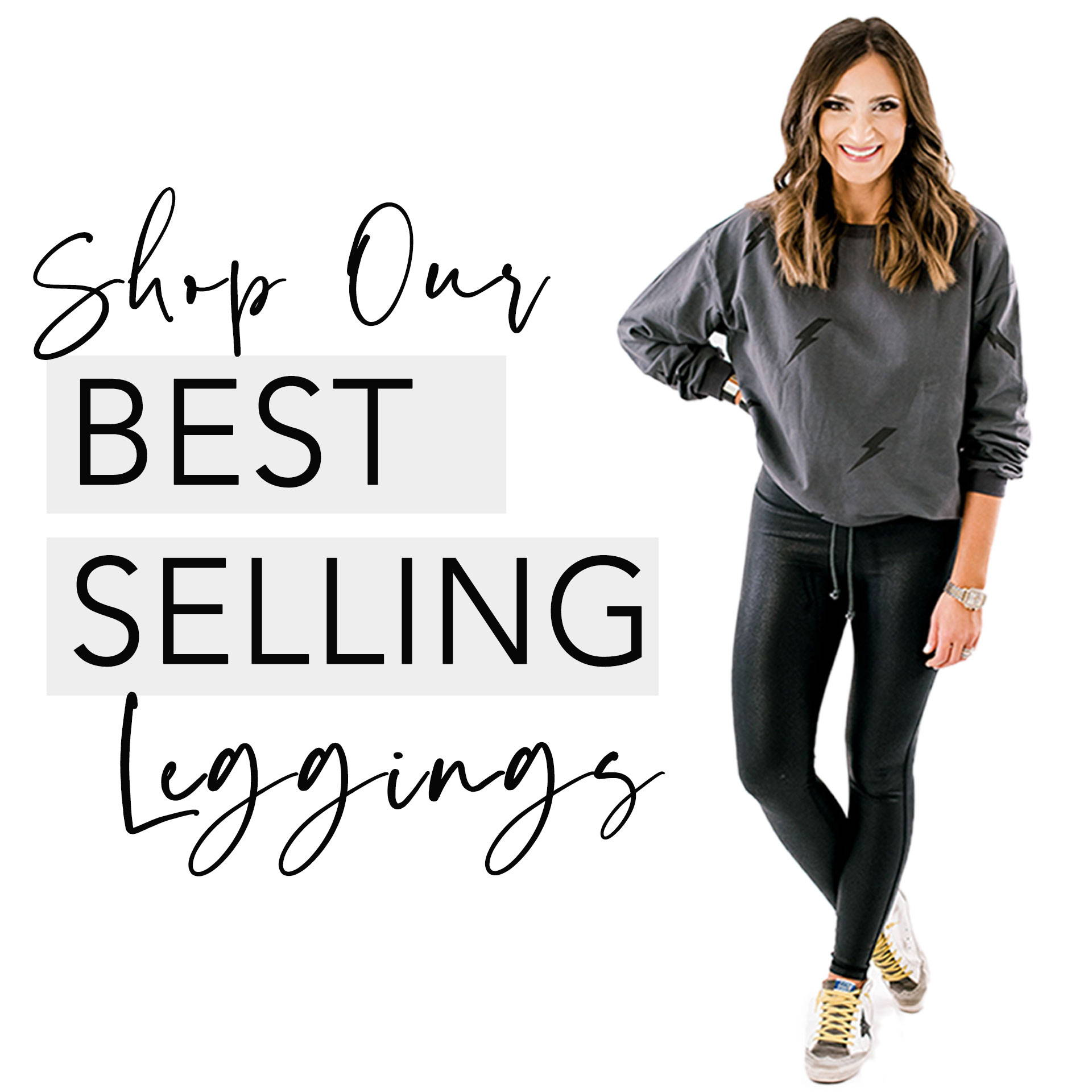shop-style-your-senses-leggings-collection