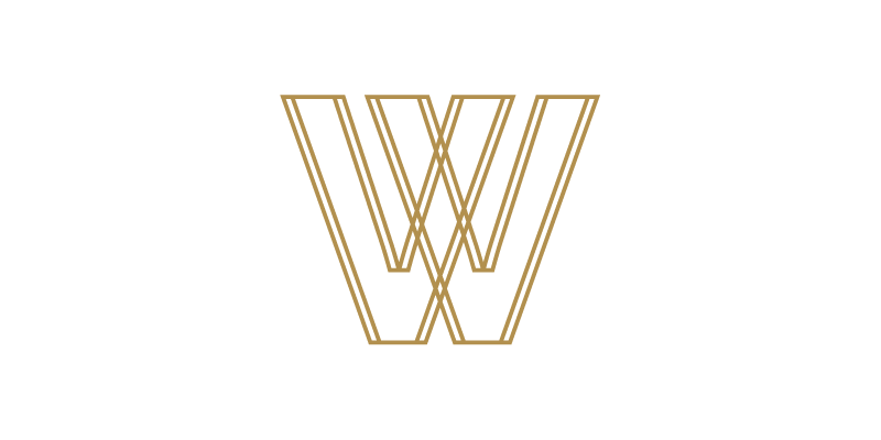 Logo seul copie