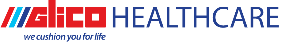 Glicohealthcare logo 1 (1)