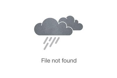 Nairobi Markets Tour and Custom Travel Pillow Making