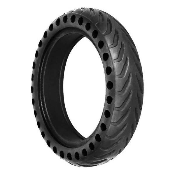 xiaomi solid tire
