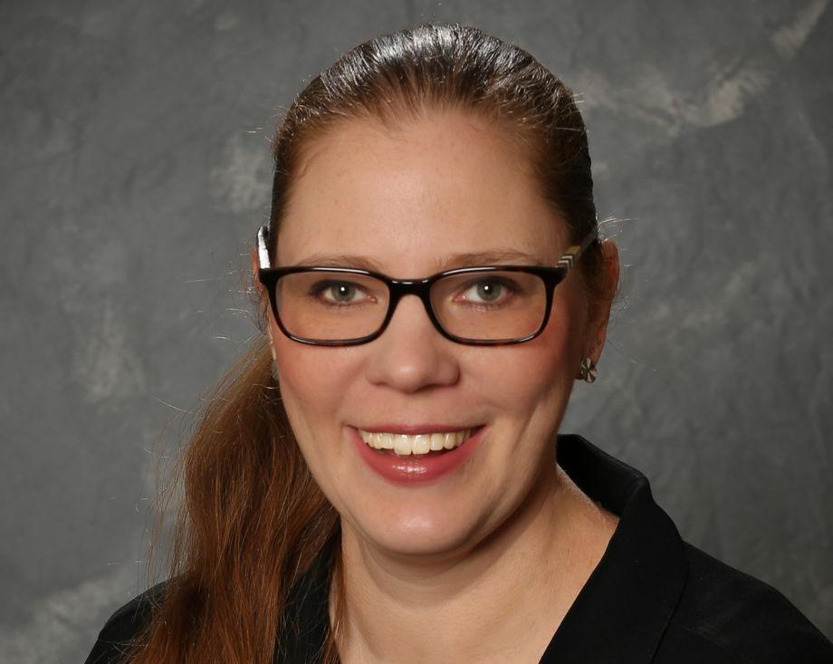 Ms.Crick , Certified Lead Kindergarten Teacher