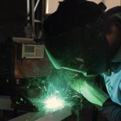 Boilermaker, Mig Welder - Strathpine QLD - $32ph Thumbnail