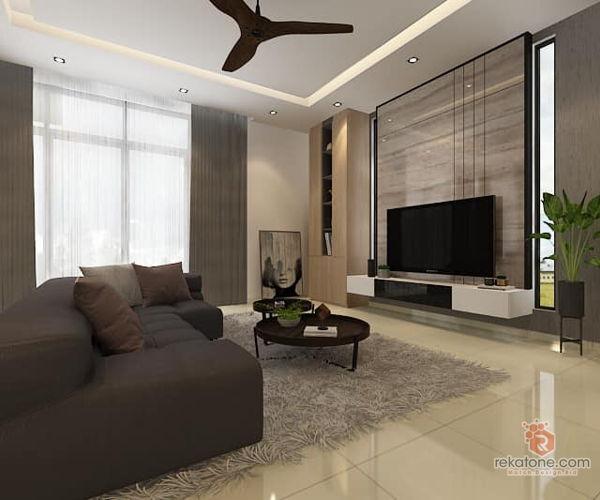 viix-design-concept-contemporary-modern-malaysia-johor-living-room-3d-drawing