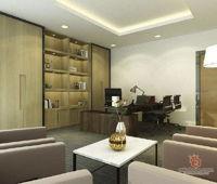 rimau-design-studio-contemporary-modern-malaysia-selangor-3d-drawing