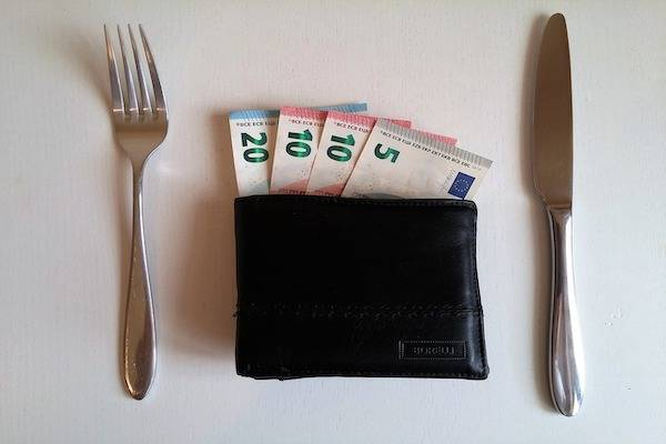 Going Keto On a Budget OR How To Reach Ketosis Affordably