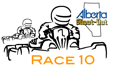 Club Race Round #10 Alberta Shoot-Out