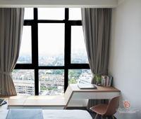 7-tools-studio-modern-malaysia-wp-kuala-lumpur-bedroom-interior-design