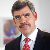 Former PIMCO co-CIO, Mohamed El-Erian, will reportedly not return in the wake of Gross's departure.
