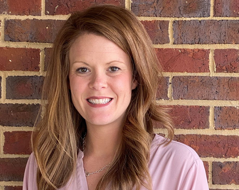 Mrs. Hayes , School Director