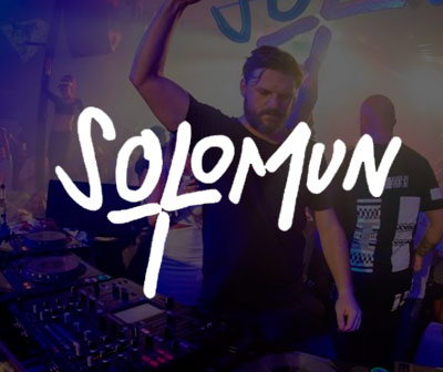 Tickets Solomun closing party 2020 Pacha Ibiza