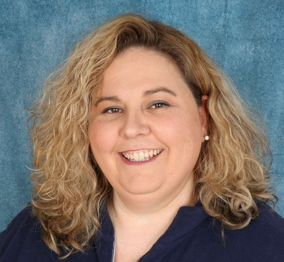 Laurie S., Daycare Center Director, Bright Horizons at Charlestown, Charlestown, MA