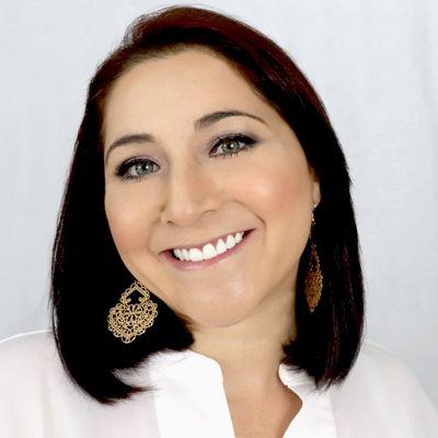 Patricia Bermudez