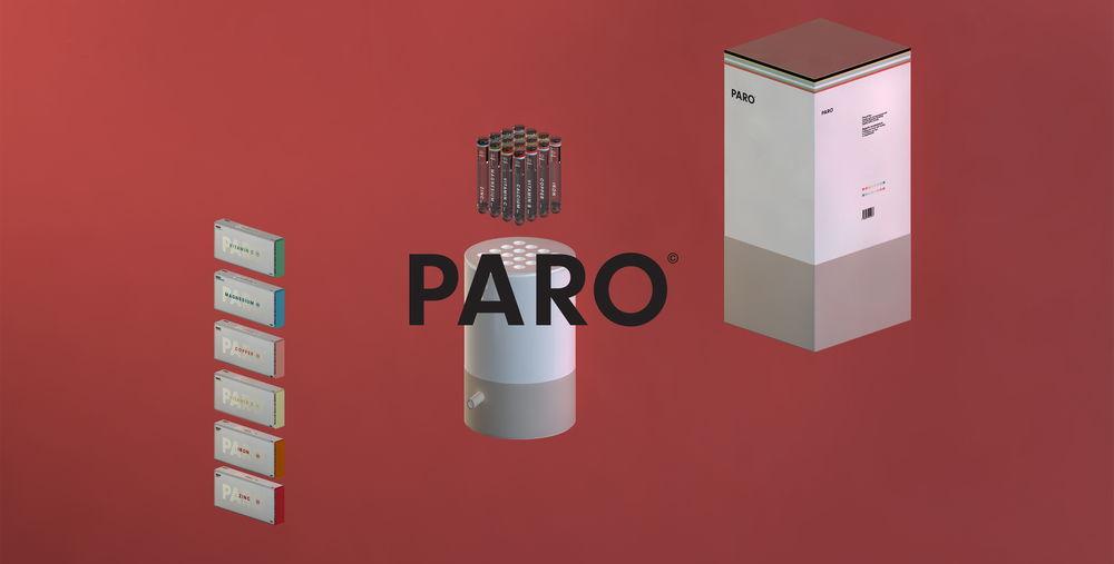PARO_Hero.jpg