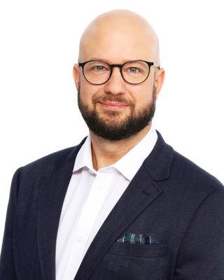 Matthieu Pépin