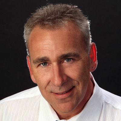 Jean-Pierre Bourque