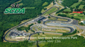 SCDA- Thompson Speedway- May 12th- VW/AUDI 10% off