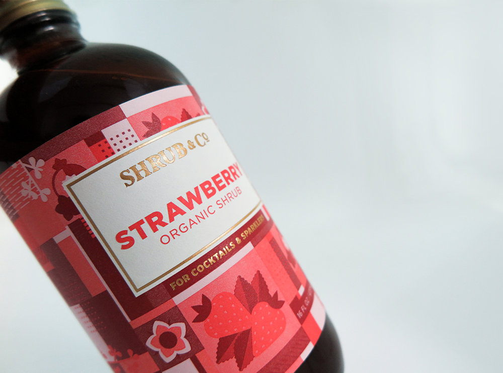 Norvik_design_packaging_strawberry.jpg