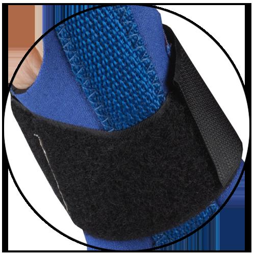 Hook-and-loop fastener