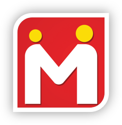 Mad learning icon (1)