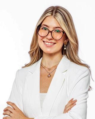 Arianne Pinsonneault