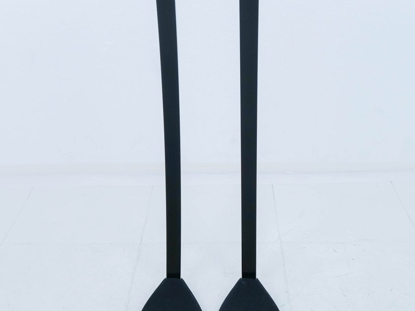Focal Hip Pack Stands; Pair(10655)