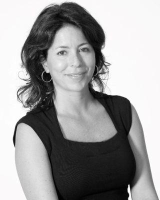 Amélie Jolicoeur