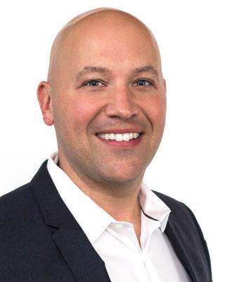 Pierre-Luc Verreault