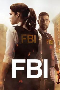 FBI's BG