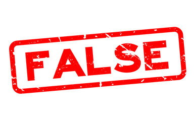 8 False Claims 60 Minutes Made About Probiotics -