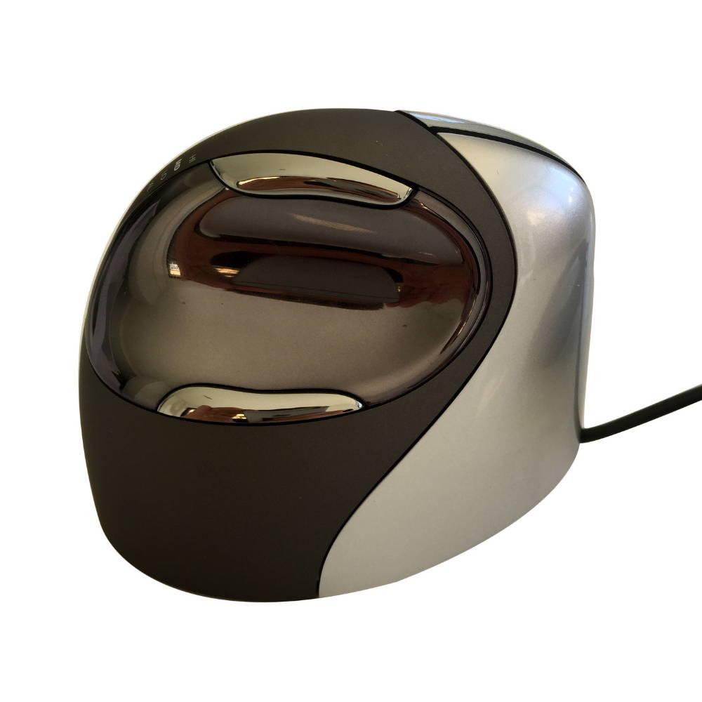 Evoluent VML4 vertical Mouse