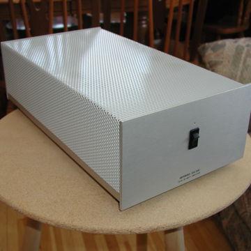 ZH230, Prototype
