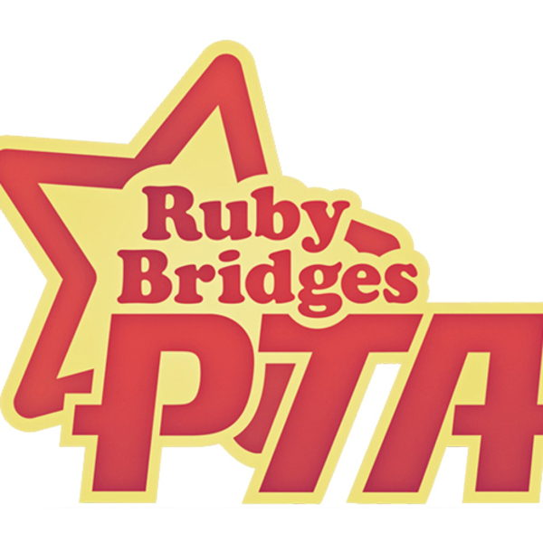 Ruby Bridges Elementary PTA