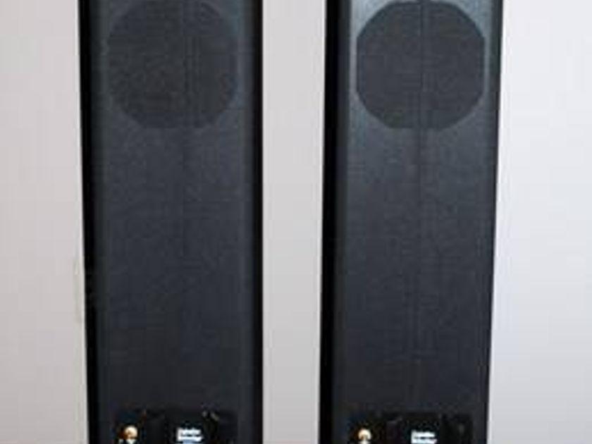 Definitive Technology BP-7001SC Def Tech Super Towers!