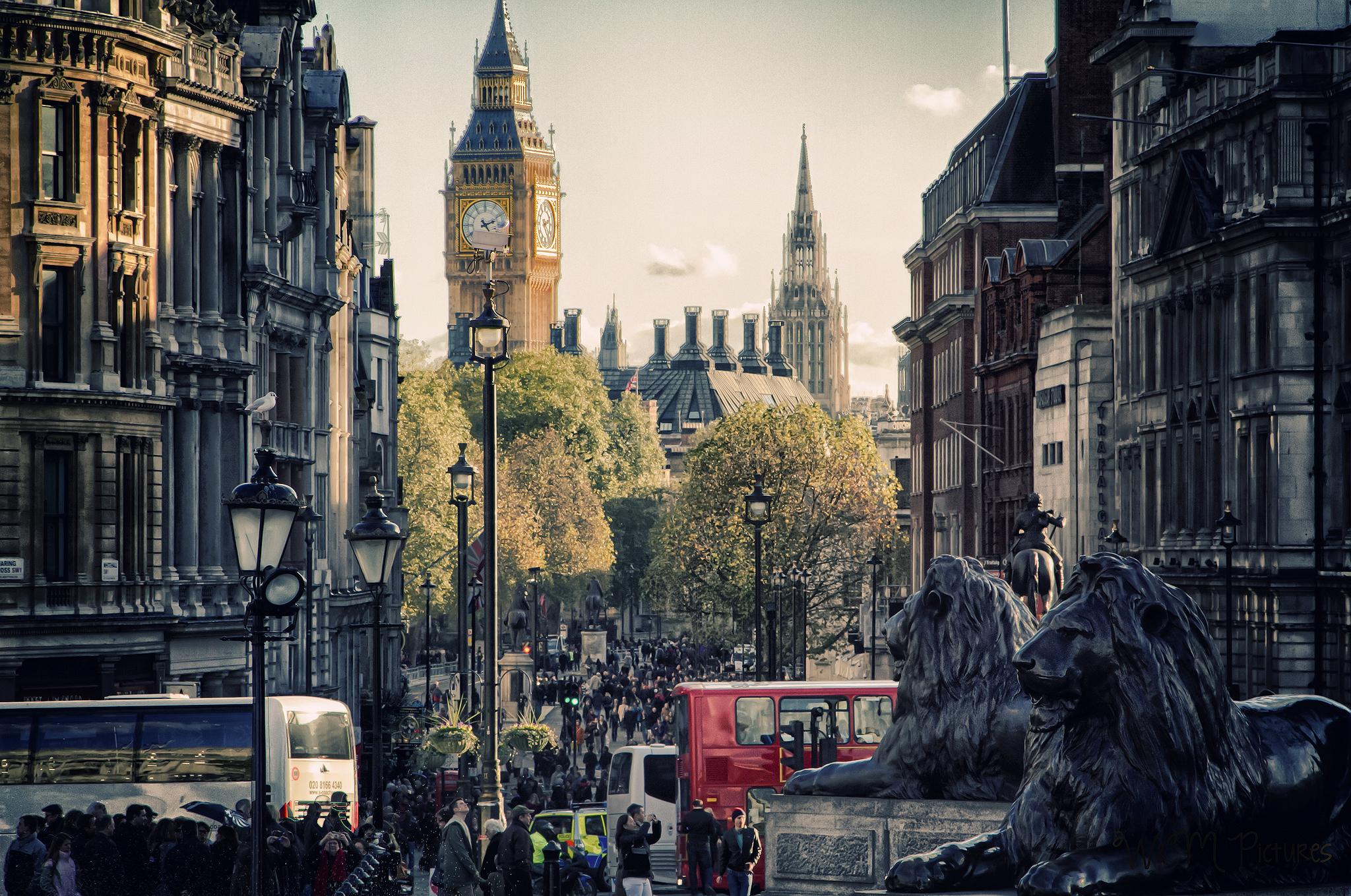 london - HD1500×995