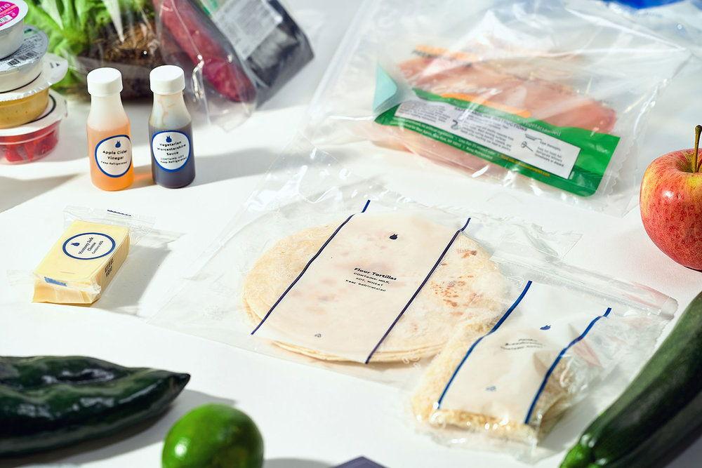 Meal_Kits-The_Dieline3437.jpg