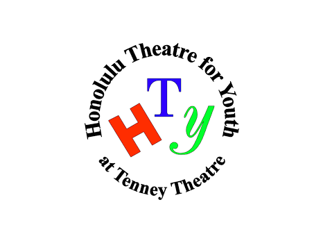 Honolulu Theatre for Youth - Family Package: Tickets for Two (2) Adults and Two (2) Children