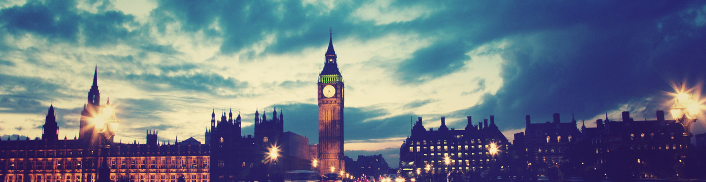 2 часовой пешеходный обзорный тур по центру Лондона