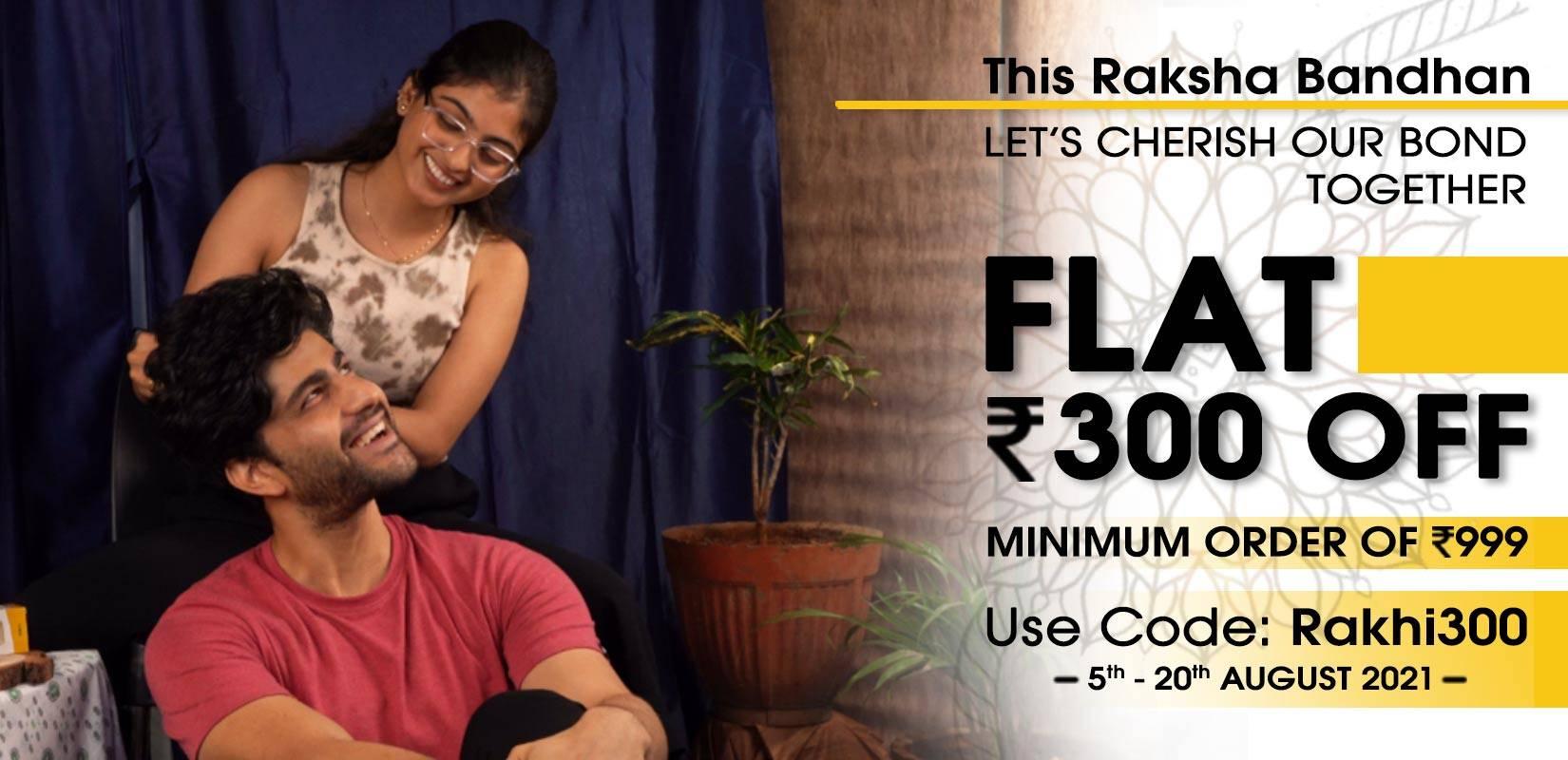 https://www.urbangabru.in/pages/rakhi-special-sale