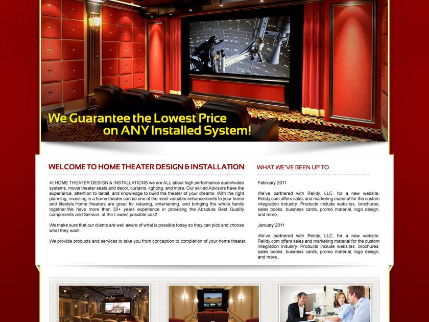 BG Radia R-320 Martin Logan sound HUGE discount-GREAT speakers!!!