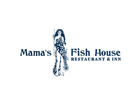 Mamas Fish House - $200 Gift Card