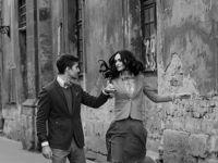 صورة LOVE THE ITALIAN WAY