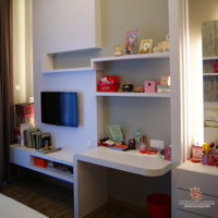 acme-concept-modern-malaysia-perak-bedroom-others-contractor